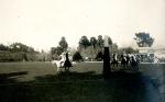 San Mateo Polo Club circa 1910